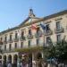 Visitas guiadas al Palacio de los Mencos y rutas teatralizadas por Tafalla