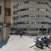 73.000 euros a obras de reparación en el Centro de Salud Tudela-Oeste