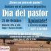 El Día del Pastor tendrá lugar en Unzué el próximo 21 de octubre