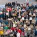 """Navarra lanza en Sangüesa la campaña """"AgurPlásticoAdiós"""" para reducir el uso de bolsas de plástico"""