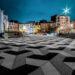 Pavimentos de Tudela representa a España en el Premio Internacional Obras CEMEX 2018