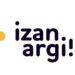 Argia Ikastola inaugura este jueves la tienda Nafarra Oinez 2019 en Tudela
