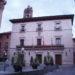 Reclaman la Carta de Capitalidad para la ciudad de Tudela