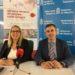 Abiertas las inscripciones para cursos de atención sociosanitaria en Tudela y Tafalla