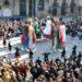 Se acerca el día de San Sebastián, patrón de Tafalla