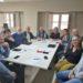ANEL impulsa con entidades de la Ribera un proyecto de inserción y emprendimiento social