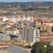 La ciudadanía de la Ribera, la más feliz de Navarra