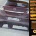 16 intervenciones en La Ribera y Zona Centro relacionadas con la seguridad vial desde el 1 de marzo