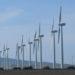 El Gobierno actualizará y simplificará el procedimiento de autorización de nuevos parques eólicos