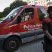 Intensificarán la seguridad en Sendaviva y en los actos religiosos de Tudela y Tafalla