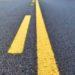 Policía Foral pide estar alerta con las empresas que ofrecen asfaltados muy baratos en Navarra