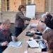 27.105 funcionarios navarros están llamados a participar este miércoles en las elecciones sindicales