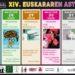 Tafalla celebrará la Semana del euskera del 27 de mayo al 1 de junio