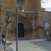 El sorteo de la ONCE deja 20.000 euros en Cintruénigo y Fitero