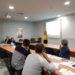 Se ofertan 15 Programas Integrales de Formación y Empleo (PIFEs) en Tudela
