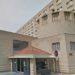 Huelga indefinida en el Centro de Rehabilitación Psicosocial Queiles de Tudela