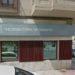 Hacienda abrirá una sede temporal en Tafalla mientras se acondiciona la oficina afectada por las inundaciones