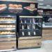Mercadona inaugura un nuevo modelo de tienda eficiente en Tudela