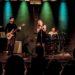 El programa Kultur 2019 lleva la música a Artajona y Mendigorría este fin de semana