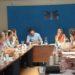 La FNMC pide que se activen con la máxima brevedad las ayudas previstas para la Zona Media en la normativa sobre catástrofes naturales