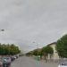 El próximo lunes comienzan las obras en el barrio de Lourdes
