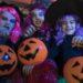 """Sendaviva presenta la oferta """"aterradora"""" y familiar para  siete fines de semana de Halloween"""