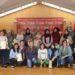 Tafalla busca personas voluntarias para impartir el curso de alfabetización