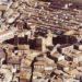Declaran urgente la ampliación del polígono industrial de Marcilla